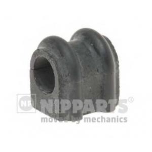 NIPPARTS N4230323 Втулка стабилизатора