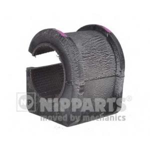 NIPPARTS N4233032 Втулка стабiлiзатора