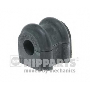 NIPPARTS N4250304 Втулка стабилизатора