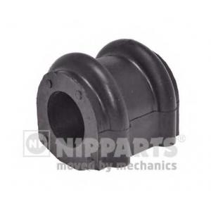 NIPPARTS N4270500 Втулка стабiлiзатора