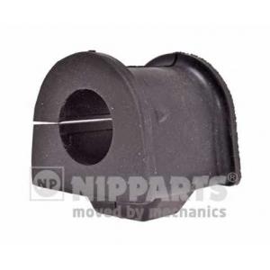 NIPPARTS N4270502 Втулка стабілізатора