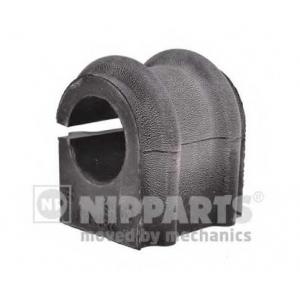 NIPPARTS N4270504 Втулка стабілізатора