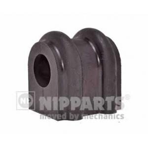 NIPPARTS N4270519 Втулка стабілізатора