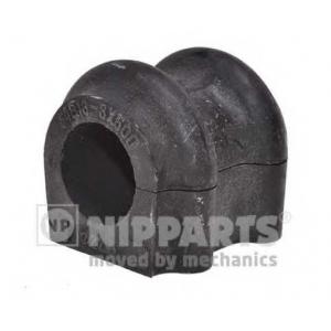 NIPPARTS N4270522 Втулка стабілізатора