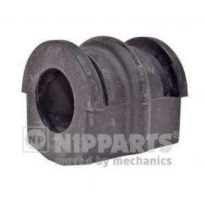 NIPPARTS N4271018 Втулка стабілізатора
