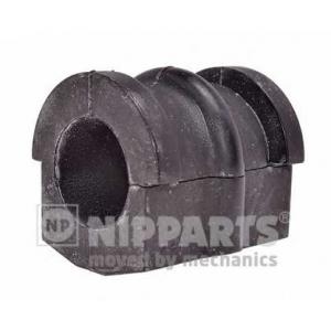 NIPPARTS N4271031 Втулка стабілізатора