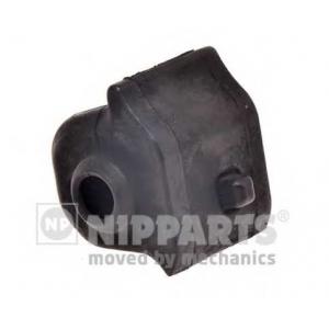 NIPPARTS N4272000 Втулка стабiлiзатора