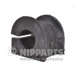 NIPPARTS N4272019 Втулка стабілізатора