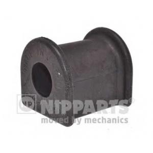 NIPPARTS N4272020 Втулка стабілізатора