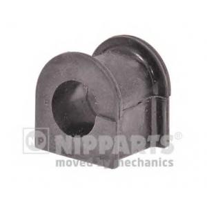 NIPPARTS N4272024 Втулка стабілізатора