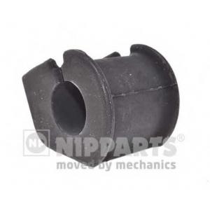 NIPPARTS N4272027 Втулка стабiлiзатора
