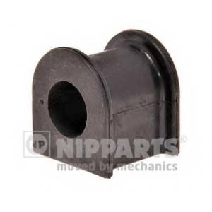NIPPARTS N4272028 Втулка стабілізатора