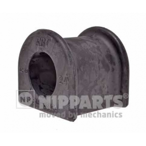 NIPPARTS N4272031 Втулка стабілізатора