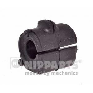 NIPPARTS N4273014 Втулка стабiлiзатора
