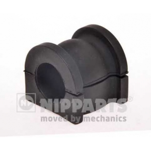 NIPPARTS N4274002 Втулка стабiлiзатора