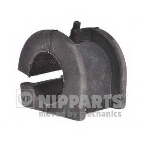 NIPPARTS N4275000 Втулка стабiлiзатора