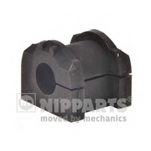 NIPPARTS N4275002 Втулка стабiлiзатора