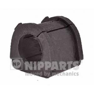 NIPPARTS N4275015 Втулка стабілізатора