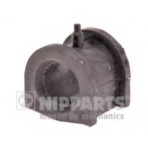 NIPPARTS N4275024 Втулка стабілізатора
