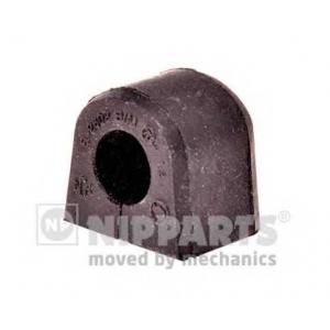 NIPPARTS N4277002 Втулка стабілізатора