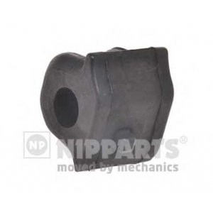 NIPPARTS N4282002 Втулка стабiлiзатора