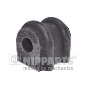 NIPPARTS N4290500 Втулка стабiлiзатора