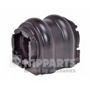 NIPPARTS N4290517 Втулка стабілізатора