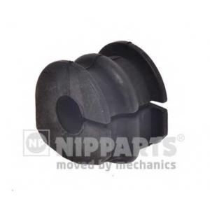 NIPPARTS N4291000 Втулка стабiлiзатора