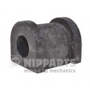 NIPPARTS N4291007 Втулка стабілізатора