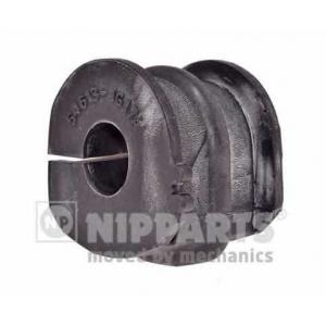 NIPPARTS N4291012 Втулка стабілізатора