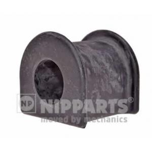 NIPPARTS N4292015