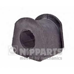 NIPPARTS N4295002 Втулка стабілізатора