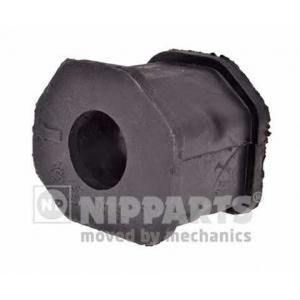 NIPPARTS N4295003 Втулка стабілізатора