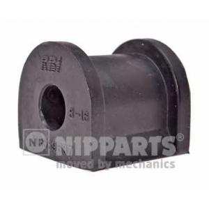 NIPPARTS N4295011 Втулка стабілізатора