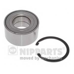 NIPPARTS N4705023 Пiдшипник ступицi колеса