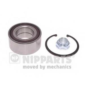 NIPPARTS N4708014 Пiдшипник ступицi колеса