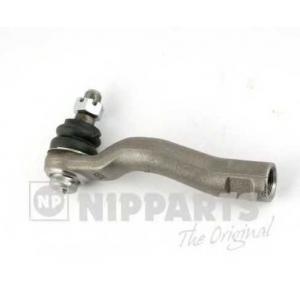 NIPPARTS N4822098 Накiнечник рульової тяги