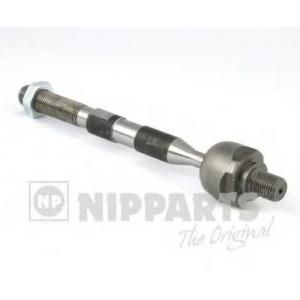 NIPPARTS N4840525