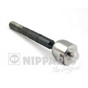 NIPPARTS N4842062 Рульова тяга