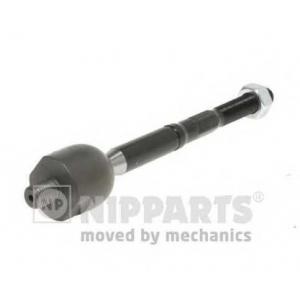 NIPPARTS N4843057 Рулевая тяга