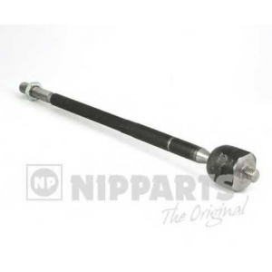 NIPPARTS N4845028 Рулевая тяга