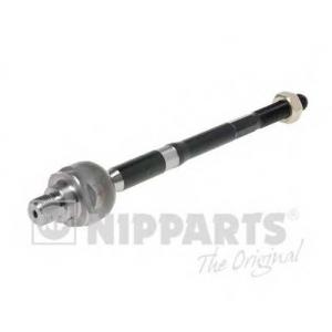 NIPPARTS N4850500 Рулевая тяга