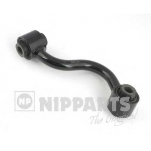 NIPPARTS N4891032 Стойка стабилизатора