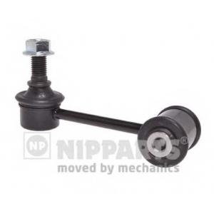 NIPPARTS N4892055 Тяга стабiлiзатора