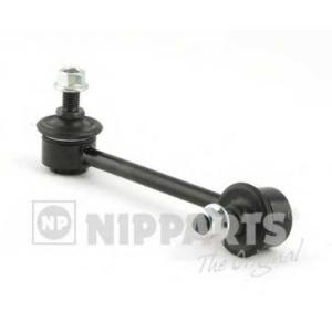 NIPPARTS N4894023 Тяга стабiлiзатора Honda Accord