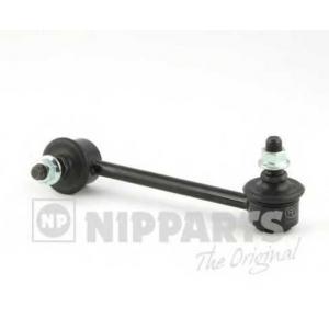 NIPPARTS N4894024 Тяга стабiлiзатора Honda Accord