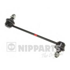 NIPPARTS N4960323 Тяга стабилизатора