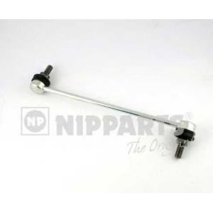 NIPPARTS N4961032 Тяга стабилизатора переднего
