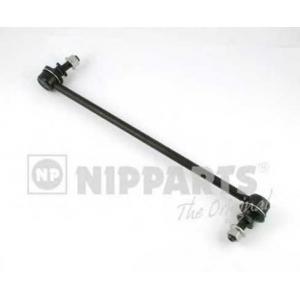 NIPPARTS N4962054 Стабілізатор (стійки)