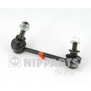 NIPPARTS N4962055